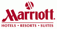 Area Hotels!